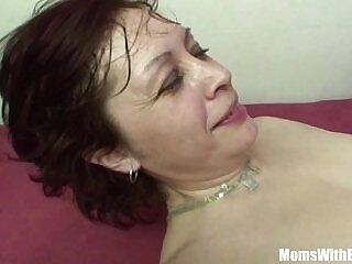 redhead-stepmom-stepson