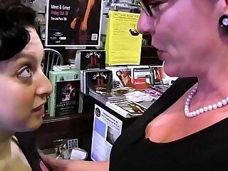 bald pussy-pussy-shaved-stepmom-taboo-tattoo