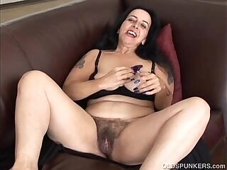chunky-cunt-fat-juicy-pussy-wet pussy