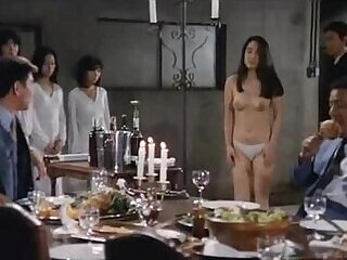 korean-slave
