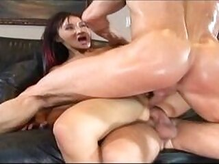 double-penetration-sluts