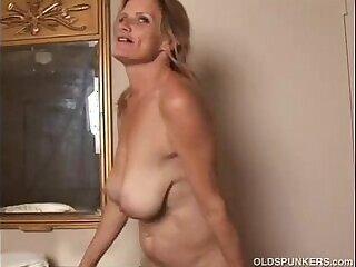 cougar-fuck-love-mature-milfs-older woman