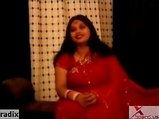 aunty-chick-chubby-desi-fat-indian