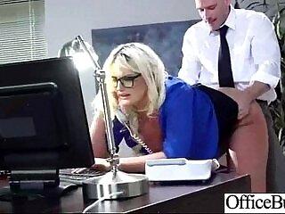 banged-busty-cash-fuck-girl-office