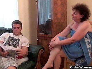 grandma-penis