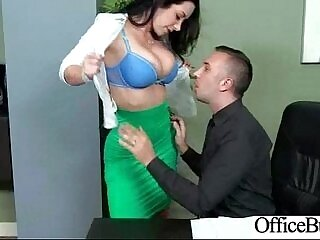 big tits-girl-love-lovely-naughty-office