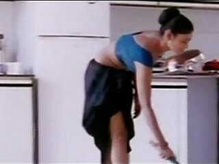 chick-desi-indian-maid-tamil