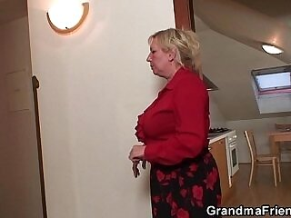 busty-fuck-grandma