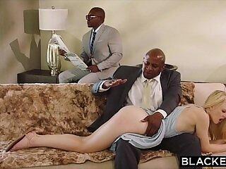 black-girl-girlfriend-punishment-submissive