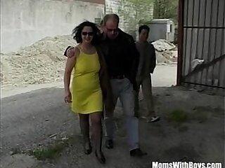 cock-mature-older woman-russian-stockings