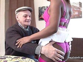 ass-ass fucking-black-european-lingerie-sluts