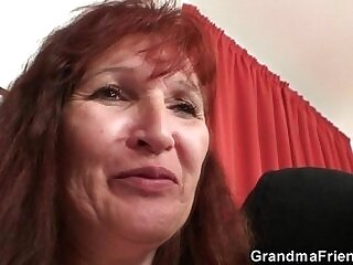 3some-grandma-striptease