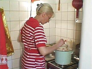 fisting-insertion-kitchen