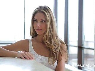 jizz-nipples-perfect-tits