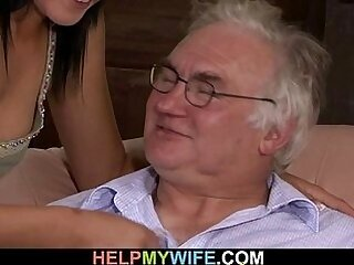 babe-daddy-fuck-hubby-sweet-watching