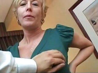 anal-ass fucking-car-grandma-hotel