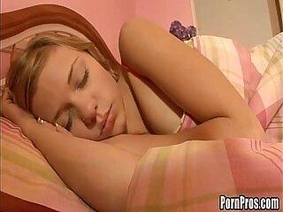 dorm-sleeping