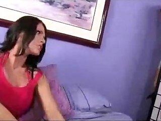 caught-mom-perverts-son-spy