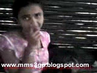 desi-girl-indian-striptease-tamil