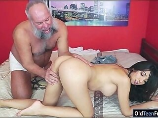cock-enjoying-grandpa-mexican-riding-sucking