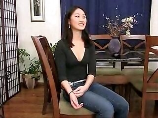 amateur-anal-chinese