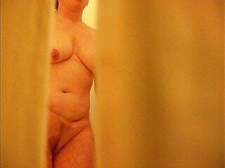 cams-caught-hidden camera-masturbation-mom-shower