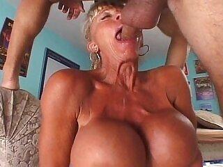 big tits-grandma-tits