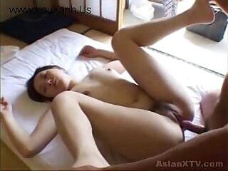 fuck-japanese-small tits-tits-whores