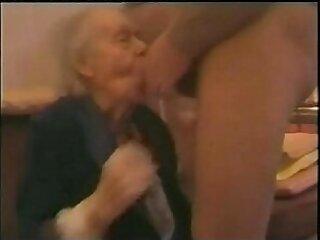 dick-girl-granny-sucking