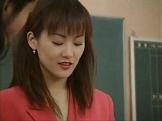 beautiful-teacher