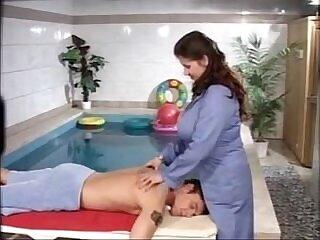 fisting-massage
