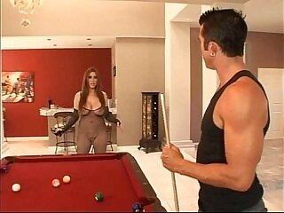 big boobs-breasts-fuck-jizz-milfs