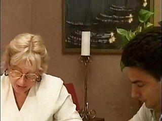 blonde-grandma-granny