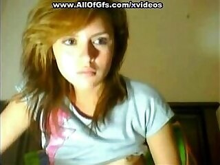 18 years old-masturbation-teens-webcam