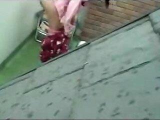 cams-hidden camera-masturbation-sister-spy