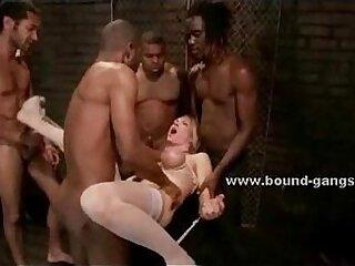 brutal-fuck-group-maid-xxx