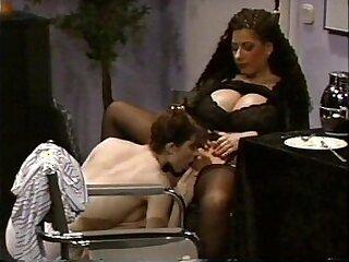 black-busty-lesbian-lingerie-pornstar