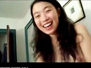 cams-chinese-first time-prostitute