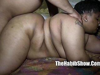 20 years old-bbc-bbw-dick-gangbang-monster cock
