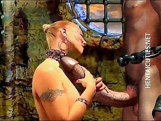 3d-bitch-hentai-horny-penis-sucking