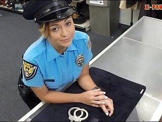big boobs-boobs-officer-perverts-pounding