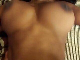 breasts-hardcore-humiliation-interracial-missionary-xxx