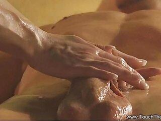 erotic-exotic-massage-milfs-turkish