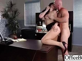 busty-fuck-girl-horny-office-xxx