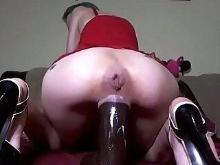 amateur-compilation-model-sex machine-webcam