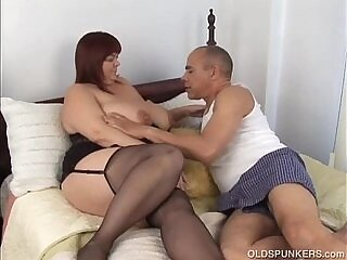 ass-ass fucking-bbw-beautiful-big tits-juicy