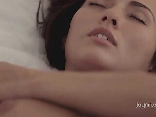orgasm-perfect-sensual-tits