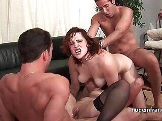 4some-anal-double-european-ffm-hottie