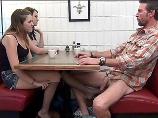 daddy-daughter-fat-father-foot-footjob