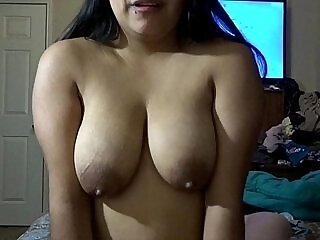 cock-daddy-milk-riding-tits